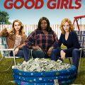 Good Girls Season 1 Fztvseries Free Download