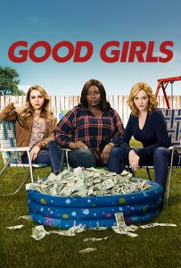 Good Girls Season 1 Fztvseries Free Download