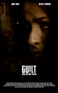 Guilt (2020) Fzmovies Free Download