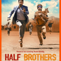 Half Brothers (2020) Fzmovies Free Download