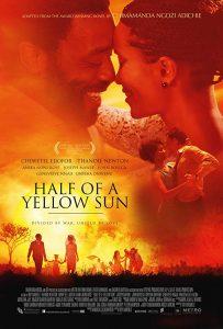 Half of a Yellow Sun (Nollywood) 9jarocks Free Download