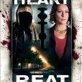 Heartbeat (2020) Fzmovies Free Download