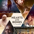Hearts And Bones (2019) Fzmovies Free Download