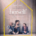 Herself (2020) Fzmovies Free Download
