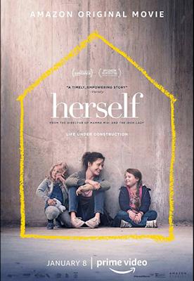 Herself (2020) Fzmovies Free Download