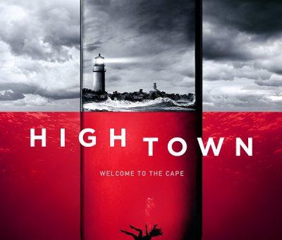 Hightown Season 1 Download