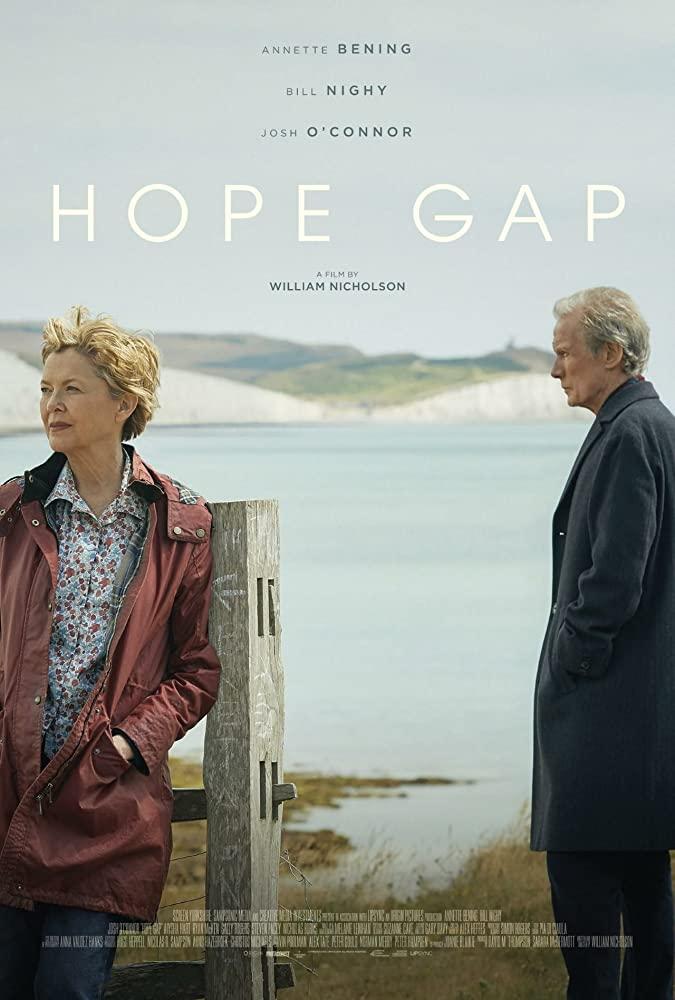 Hope Gap (2019) Fzmovies Free Download