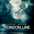 Horizon Line (2020) Fzmovies Free Download