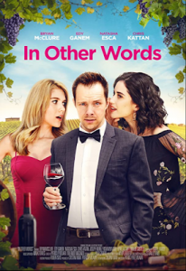 In Other Words (2020) Fzmovies Free Download