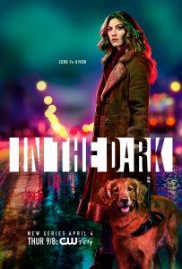 In the Dark Season 1, 2, Fztvseries Free Download