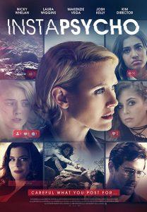 InstaPsycho (2020) Fzmovies Free Download