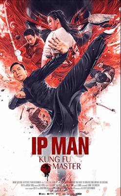 Ip Man Kung Fu Master (2019) Fzmovies Free Download
