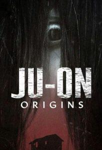 Ju-Un Origins Season 1 Fztvseries Free DownloadJu-Un Origins Season 1 Fztvseries Free Download