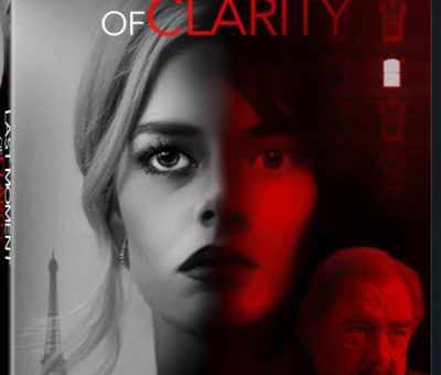 Last Moment Of Clarity (2020) Fzmovies Free Download