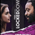 Locked Down (2021) Fzmovies Free Download