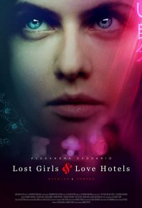 Lost Girls And Love Hotels (2020) Fzmovies Free Download