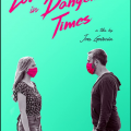 Love In Dangerous Times (2020) Fzmovies Free Download