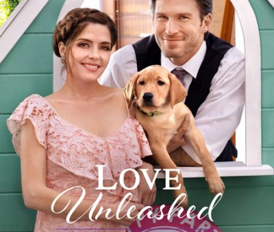 Love Unleashed (2019) Fzmovies Free Download