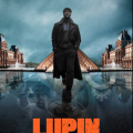 Lupin Fzmovies Free Download