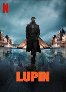 Lupin Fzmovies Free Download