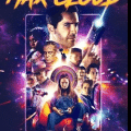 Max Cloud (2020) Fzmovies Free Download