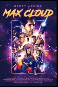 Max Cloud (2020) Fzmovies Free Download