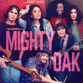 Mighty Oak (2020) Fzmovies Free Download