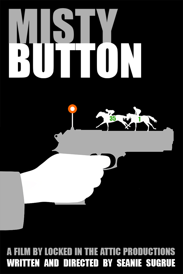 Misty Button (2019) Fzmovies Free Download