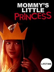 Mommys Little Princess (2019) Fzmovies Free Download