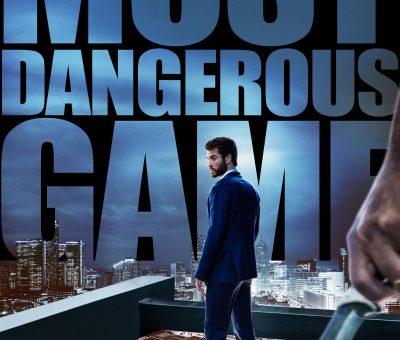 Most Dangerous Game Season 1 Fztvseries Free Download