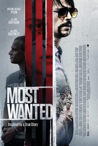 Most Wanted (2020) Fzmovies Free Download