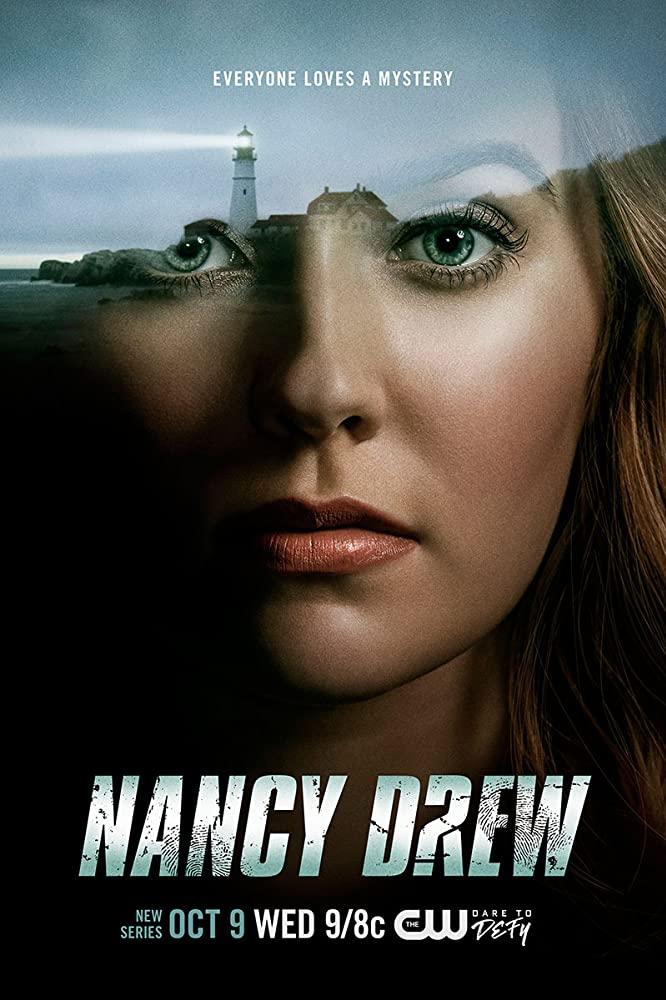 Nancy Drew Season 1, 2, Fztvseries Free Download