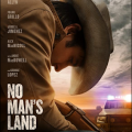 No Mans Land (2021) Movie Download