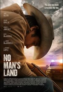 No Mans Land (2021) Movie Download