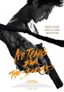 No Tears for the Dead (2014) (Korean) Free Download