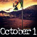 October 1 (Nollywood) NetNaija Free Download