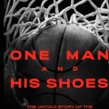 One Man And His Shoes (2020) Fzmovies Free Download