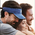 Our Friend (2019) Fzmovies Free Download
