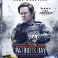 Patriots Day (2016) Fzmovies Free Download