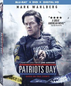 Patriots Day (2016) Fzmovies Free Download