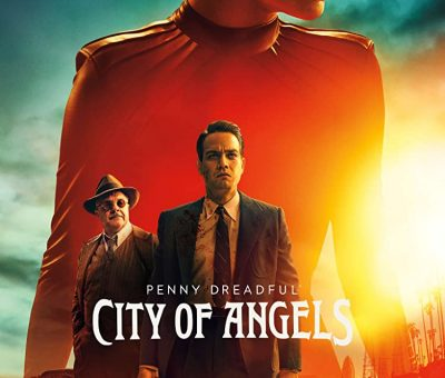 Penny Dreadful City of Angels Season 1 Fztvseries Free Download