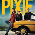Pixie (2020) Fzmovies Free Download