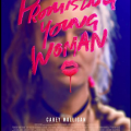 Promising Young Woman (2020) Fzmovies Free Download