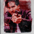 Respite (2020) Fzmovies Free Download