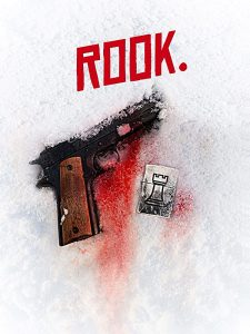 Rook (2020) Fzmovies Free Download