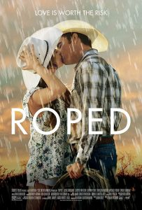 Roped (2020) Fzmovies Free Download