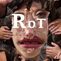 Rot (2019) Fzmovies Free Download
