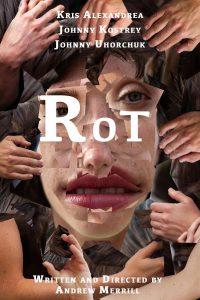 Rot (2019) Fzmovies Free Download