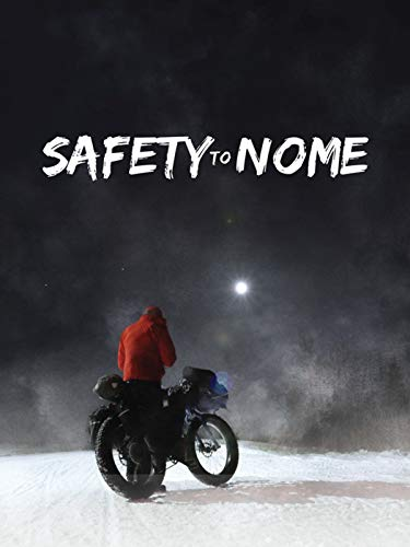 Safety To Nome (2019) Fzmovies Free Download