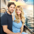 Sailing Into Love (2019) Fzmovies Free Download